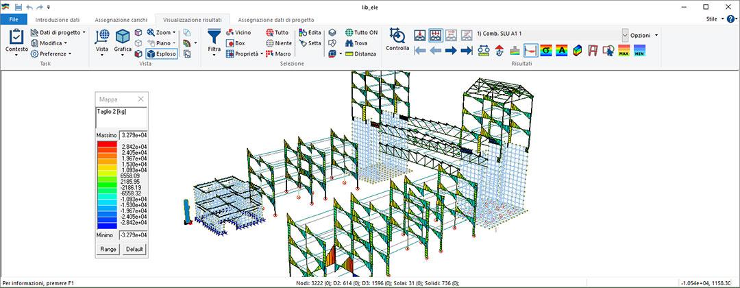 Sap2000 Slab Design