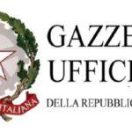 Il 20 febbraio 2018 sono state pubblicate in Gazzetta Ufficiale (Serie Generale n.42)le NTC 2018