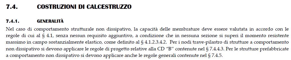 NTC2018 par 7.4