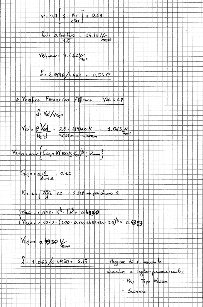 Calcoli manuali, pag 2