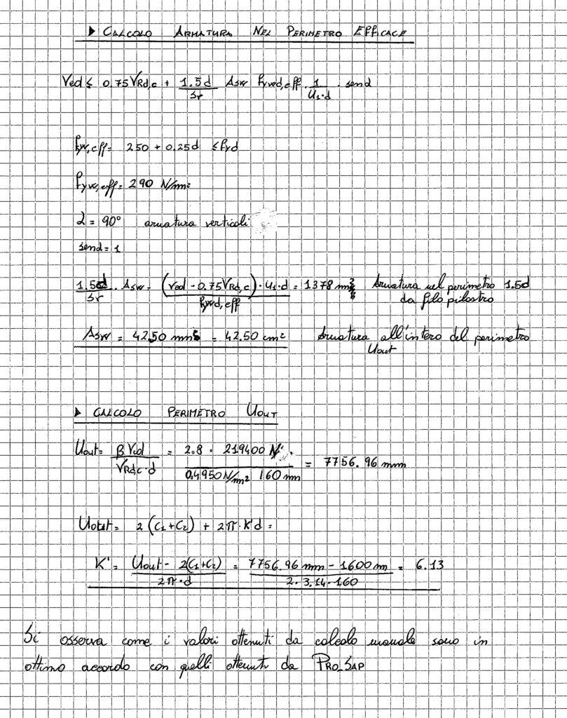 Calcoli manuali, pag 3