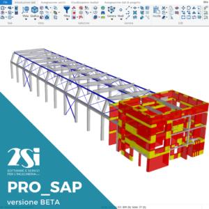 PRO_SAP Beta