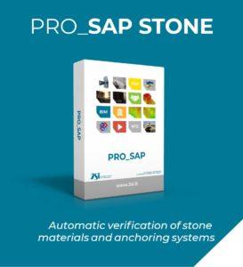 PRO_SAP STONE