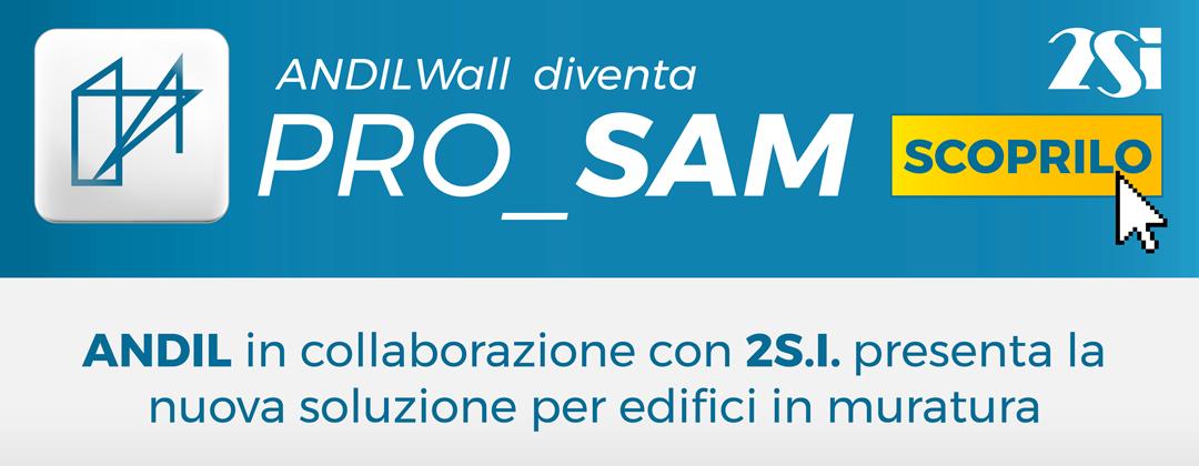 PRO_SAM