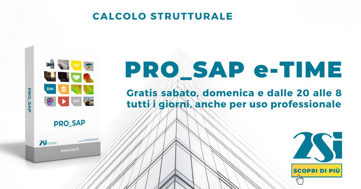 PRO_SAP e-TIME