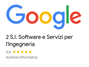 Opinioni prosap Google