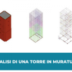 analisi torre