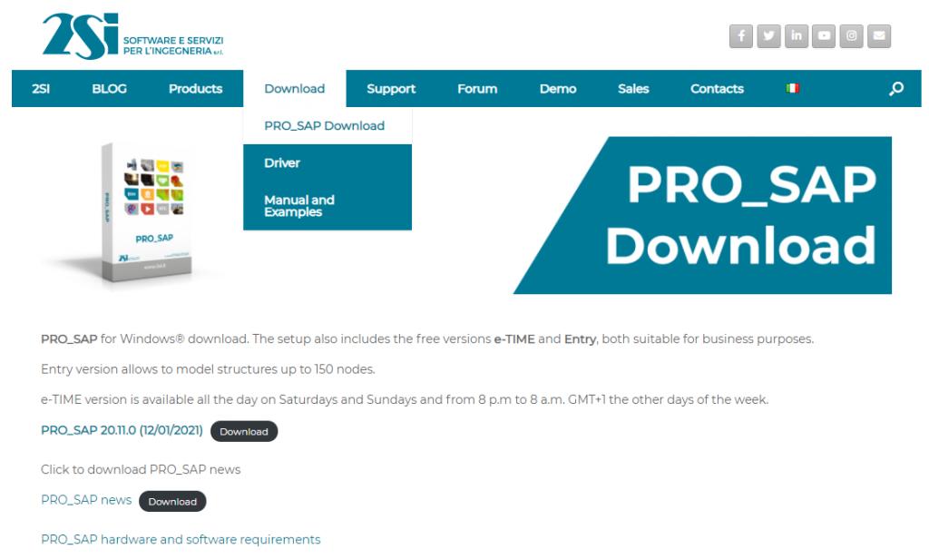 PRO_SA Startup 1