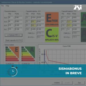 sismabonus in breve